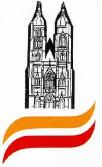 Logo de Connaissance et Renaissance de la Basilique de Saint Nicolas de Port